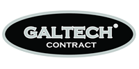 Galtech Contract Market Umbrellas and Stands